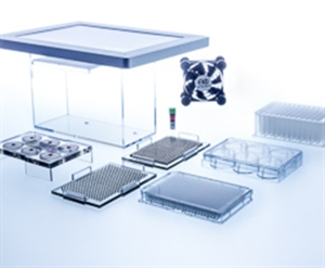 384 Well BiO Assay Kit & Imaging System