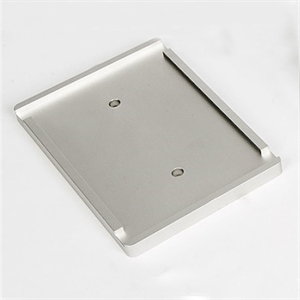 VTS Adaptor Plate for deep-well plates