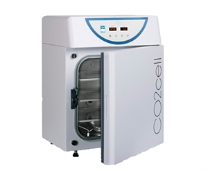 CO2 Inkubator standrad 190L CO2Cell