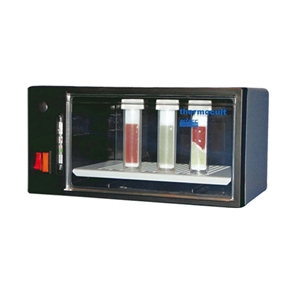 Mini incubator Thermocult Fix temp.35±2°C, adj.to 42°C