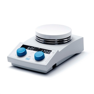 Magnetic stirrer hotplate digital advanced AREX-6